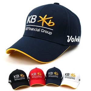 KB Financial Group-이미향 프로