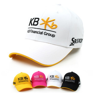 KB Financial Group-박인비 프로 영문버젼